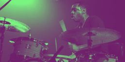 Drumles Amsterdam Amsterdamse Muziekschool